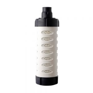 LifeSaver water purification bottle 4000 replacement cartridge