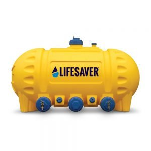 LifeSaver C2 large scale water purifier